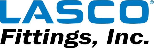 Lasco Fittings Inc Logo